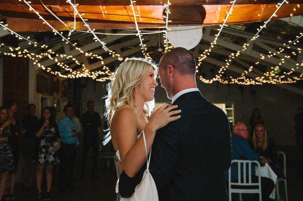 BYRA-Wedding-0006.jpg