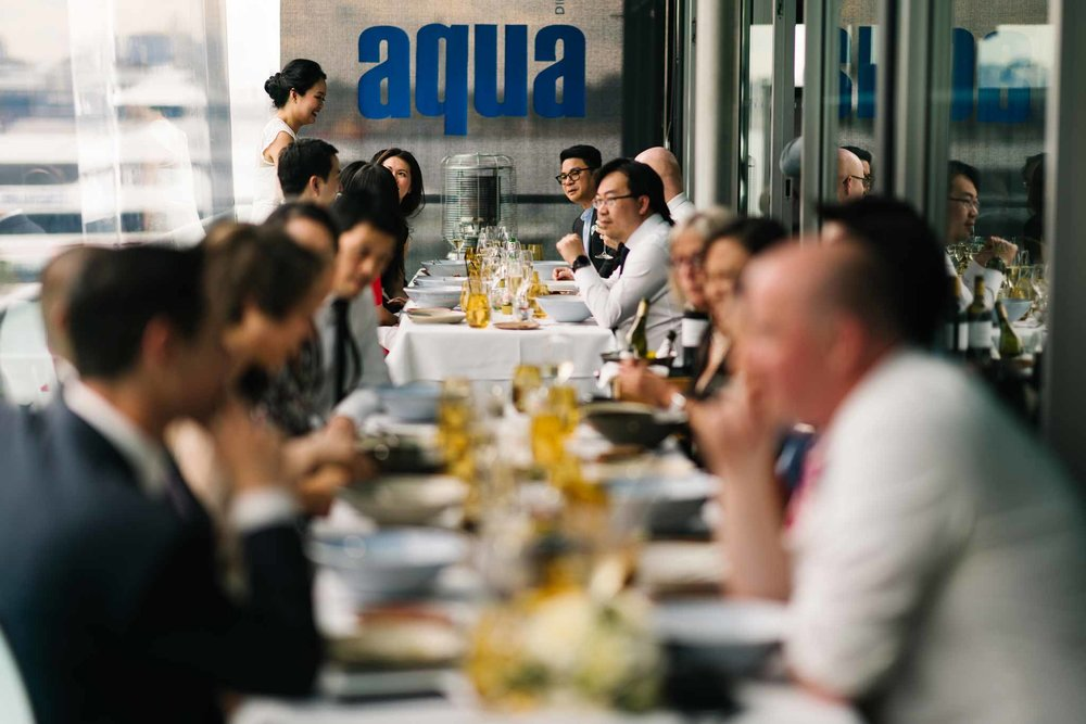 Aqua-Dining-Wedding-007.jpg