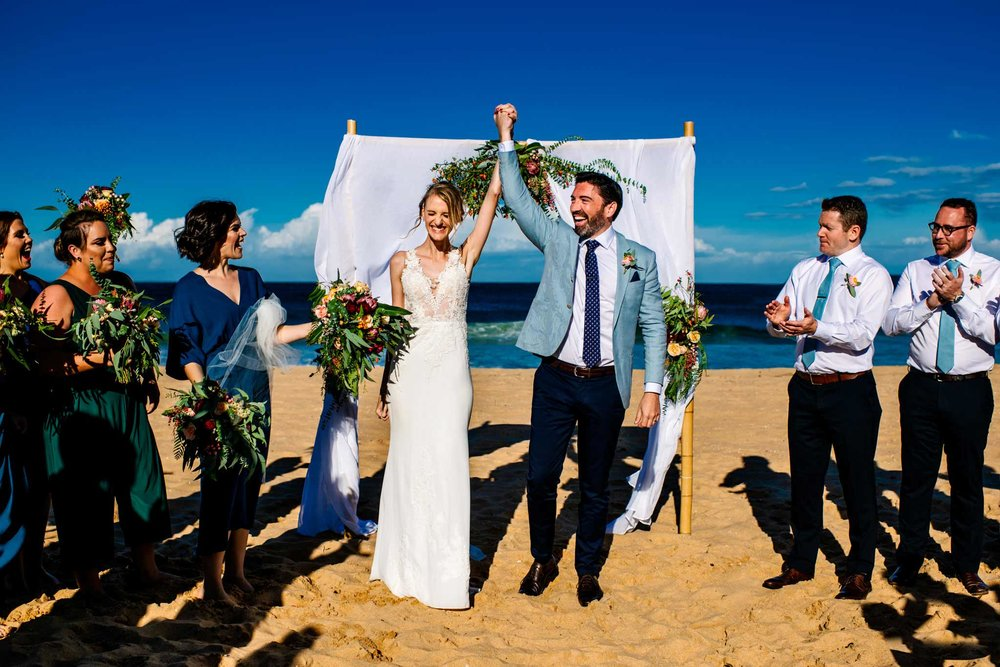 Narrabeen-Beach-Wedding-0001.jpg