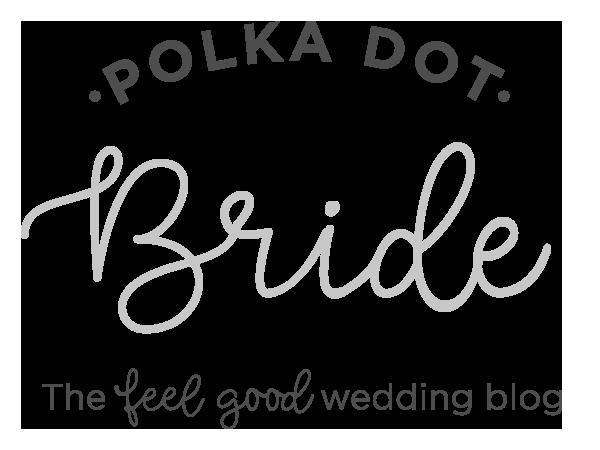 logo-polkadotbride copy.png