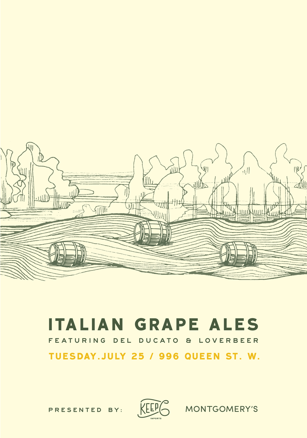 K6-Italian Grape Ales-01.png