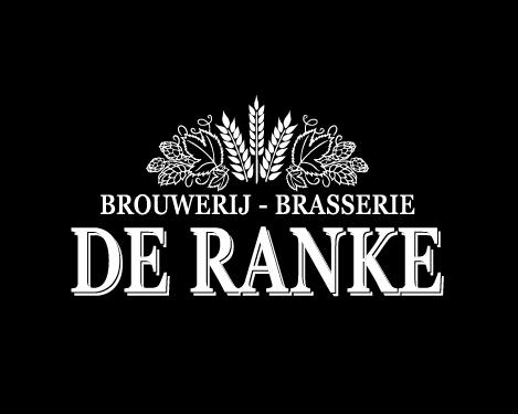 deranke-01.png