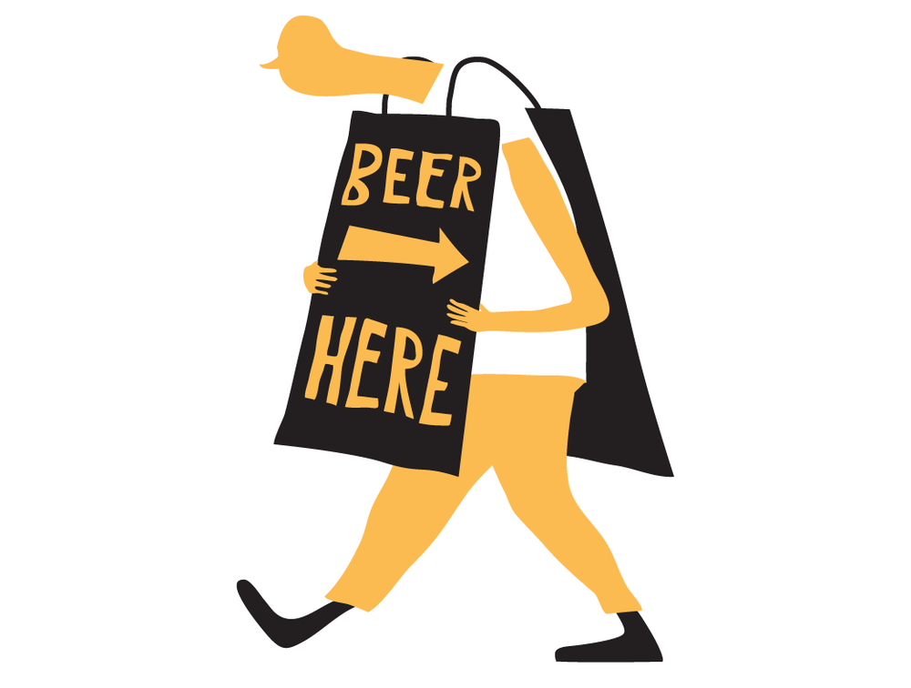 Beer Here.png
