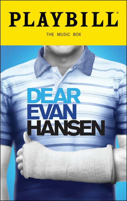 DEAR EVAN HANSEN.jpeg