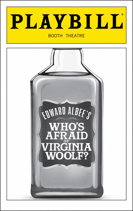 VIRGINIA WOOLF.jpeg