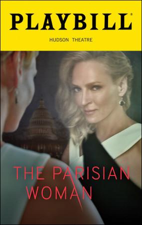 The Parisian Woman.jpeg