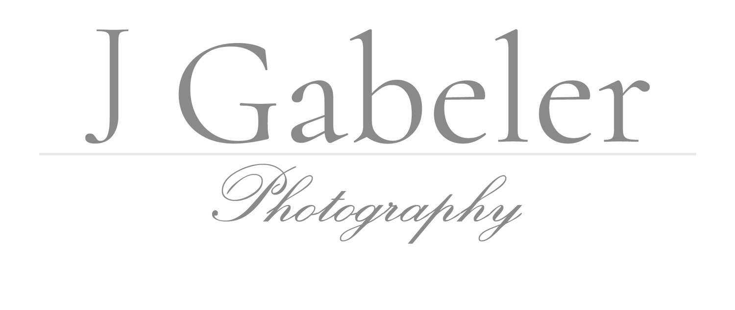JGabeler Photography