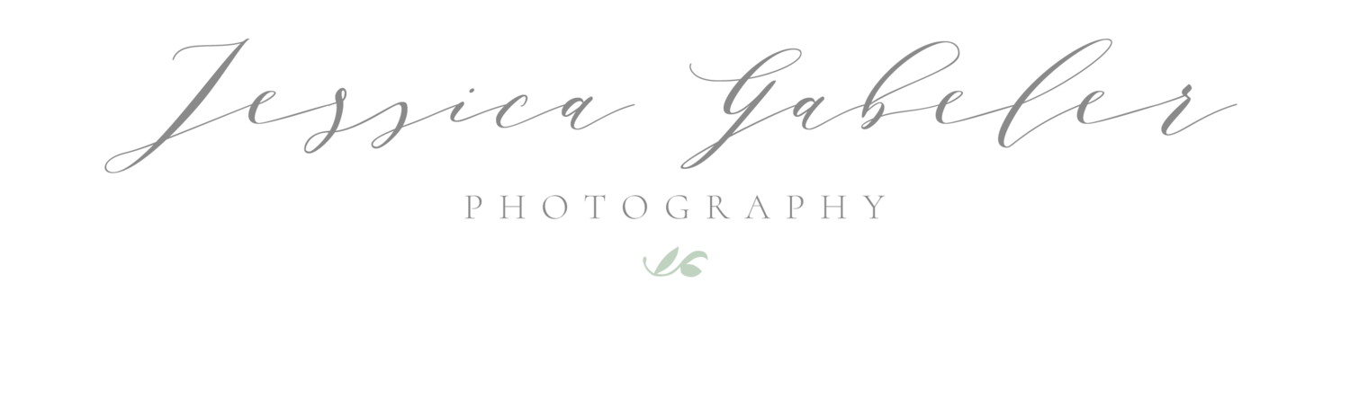 Jessica Gabeler Photography | New England Weddings