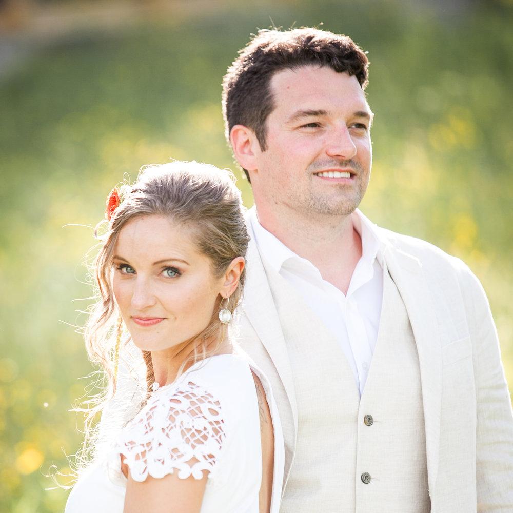 Kristen and Duncan.jpg