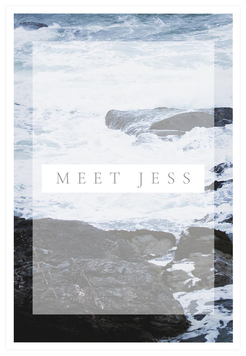 meet Jess.png