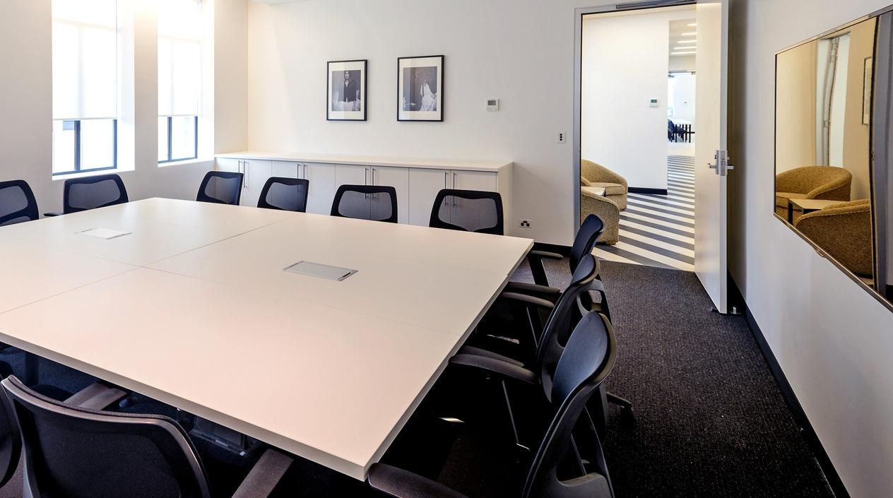 office interior design sydney. Commercial Office Fitouts + Sydney Interior Design Project Management  Chanel Office Interior Design Sydney