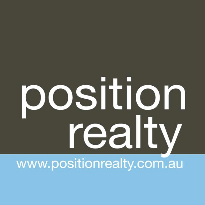 Position Realty.png