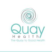 Quay Health Logo.png