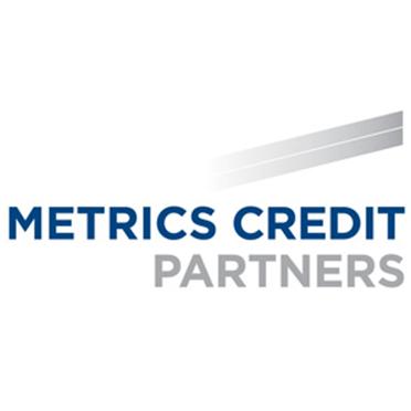 metrics-credit-partners.png