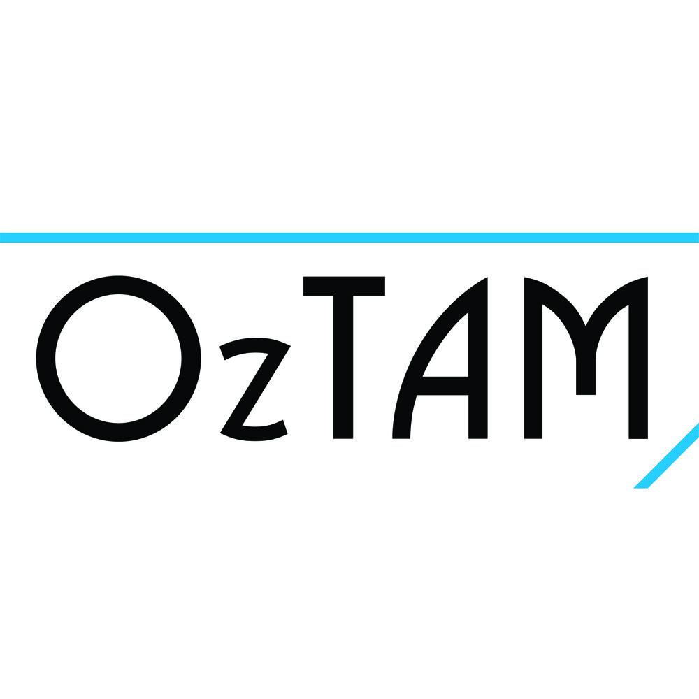 OzTAM Logo.jpg
