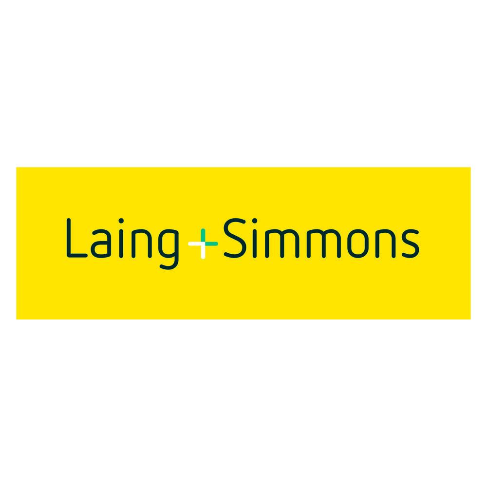 Laing + Simmons Logo.jpg