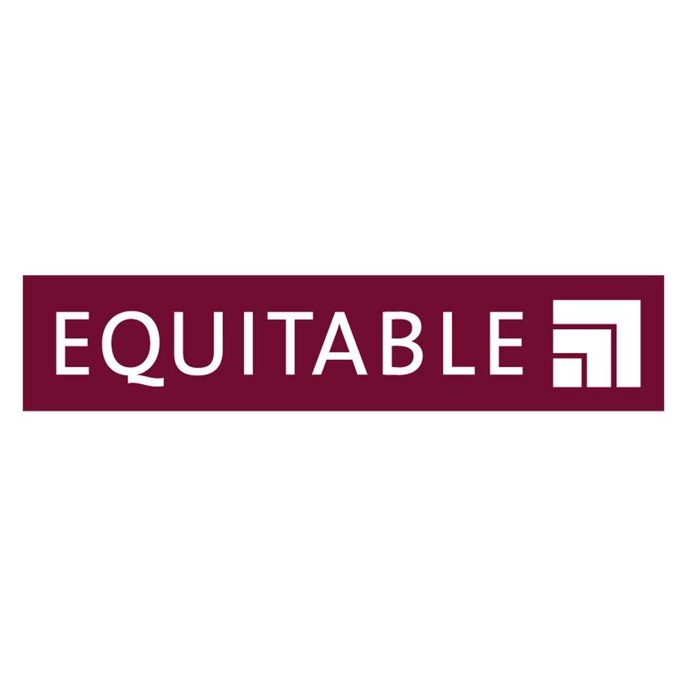 Equitable Logo.jpg