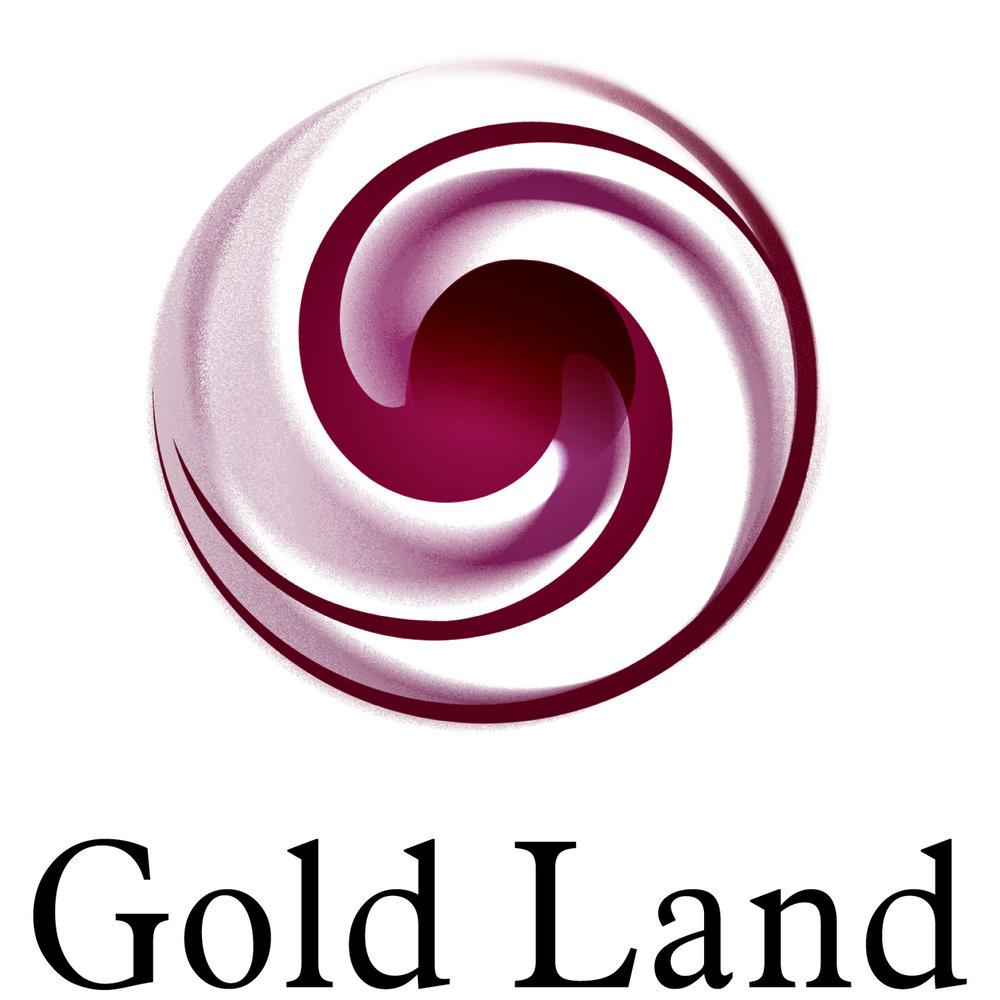 Gold Land Logo.jpg