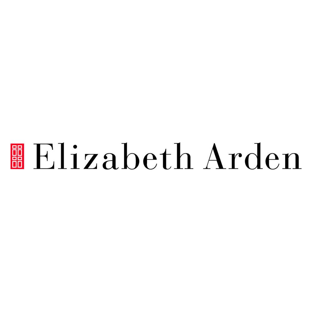 Elizabeth Arden Logo.jpg