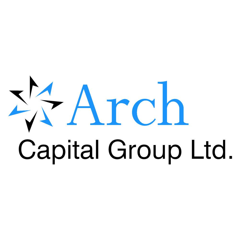 Arch Logo.jpg