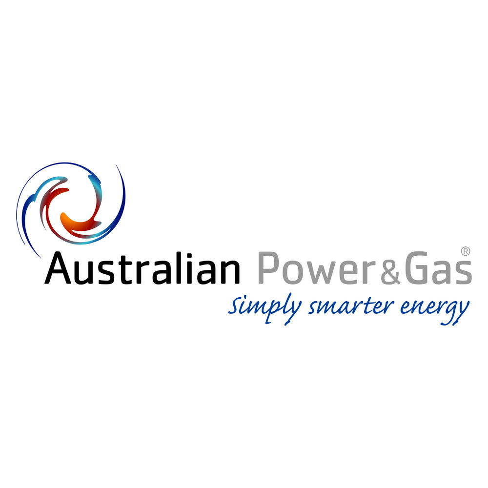 Aust Power & Gas Logo.jpg