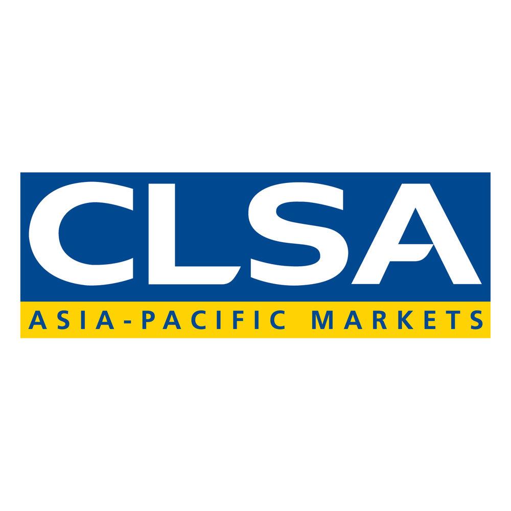 CLSA Logo.jpg