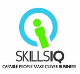 Skills IQ logo standard.jpg
