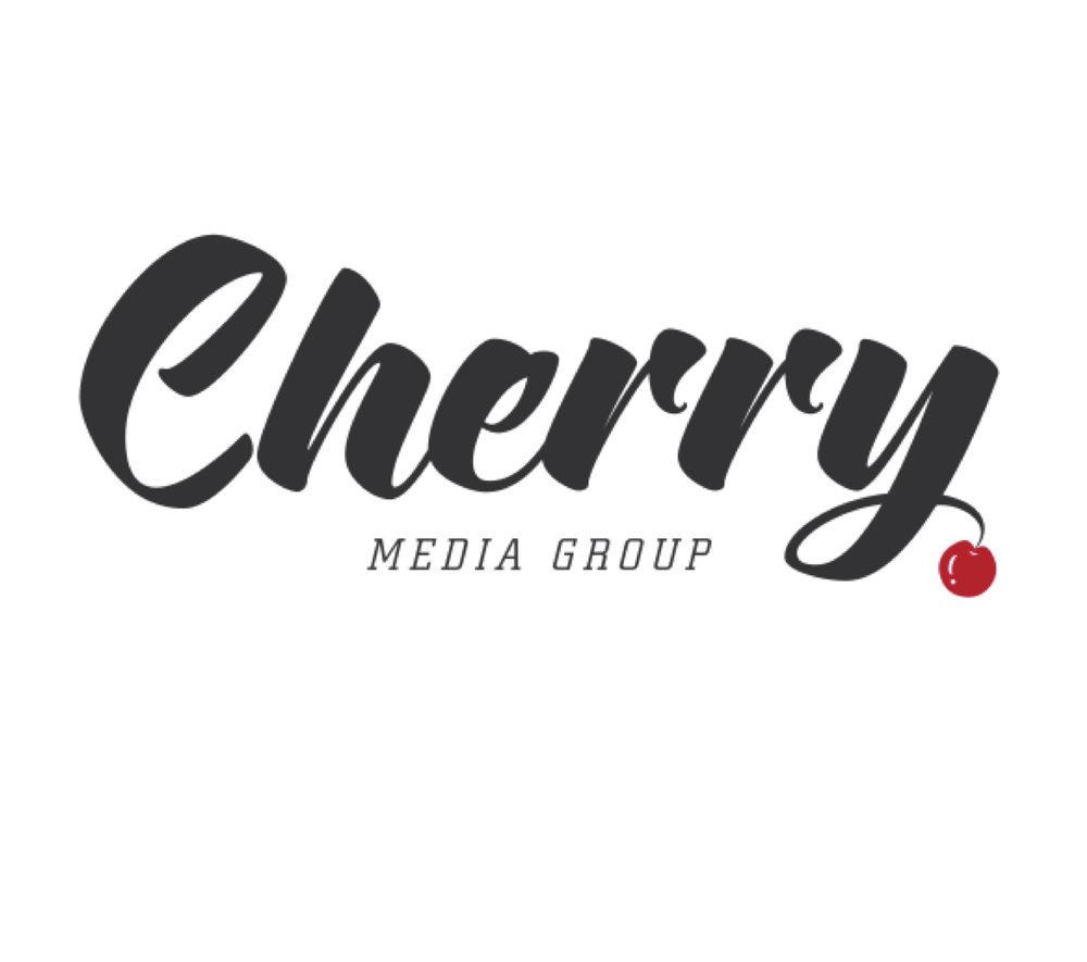 Cherry Media Goup logo.jpg