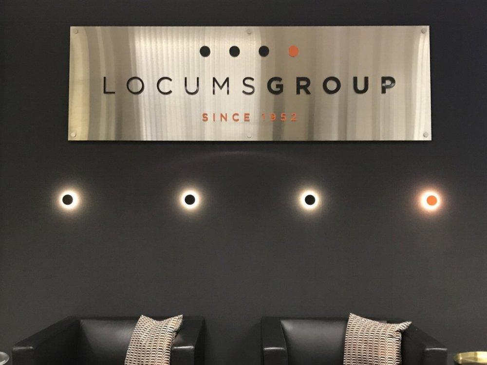 Locums Group