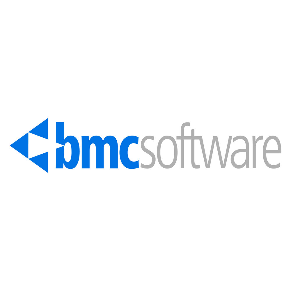 BMC Software Logo.jpg