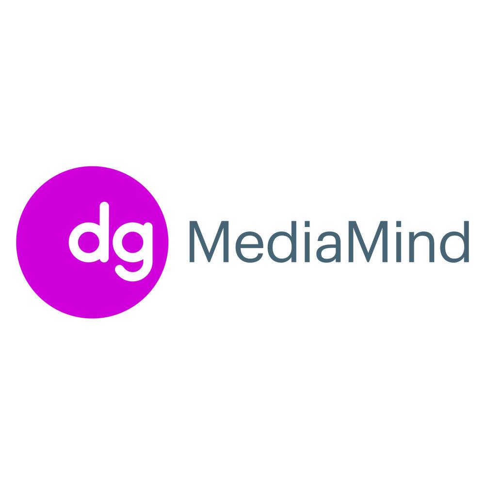 DG MediaMind Logo.jpg