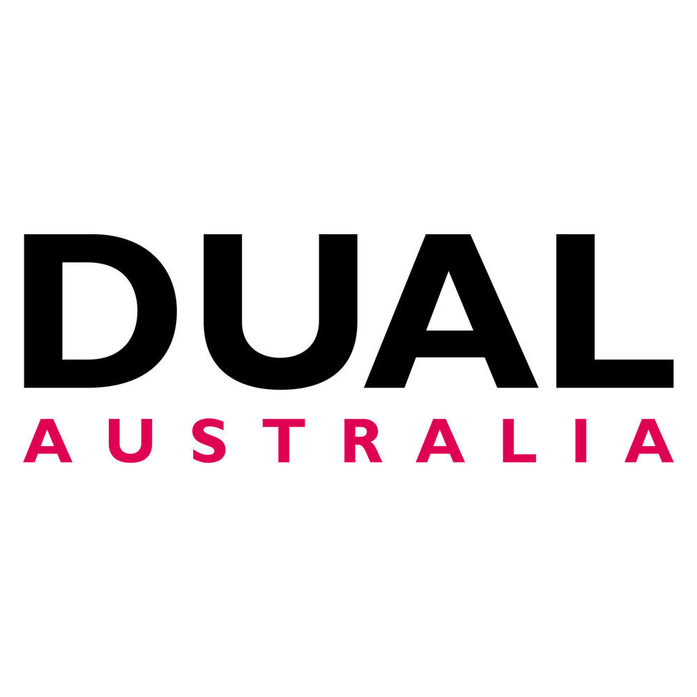 DUAL Australia Logo.jpg