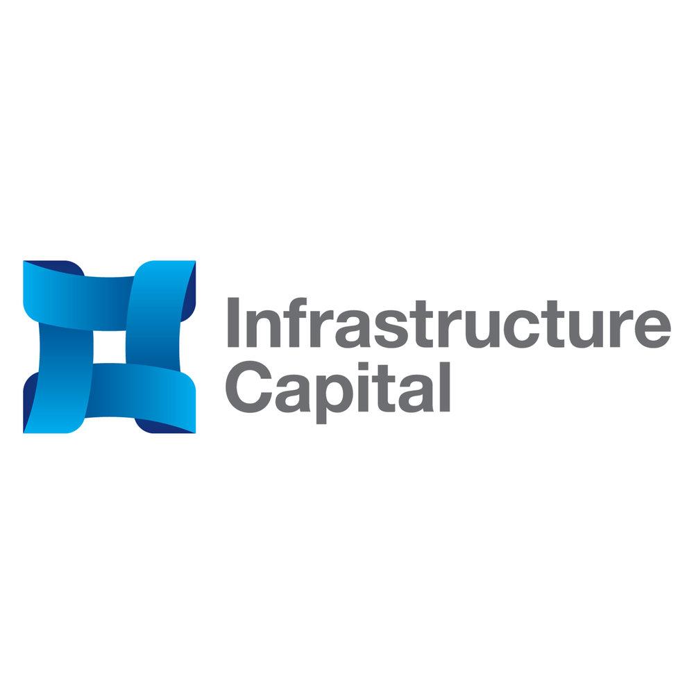 ICG Logo.jpg