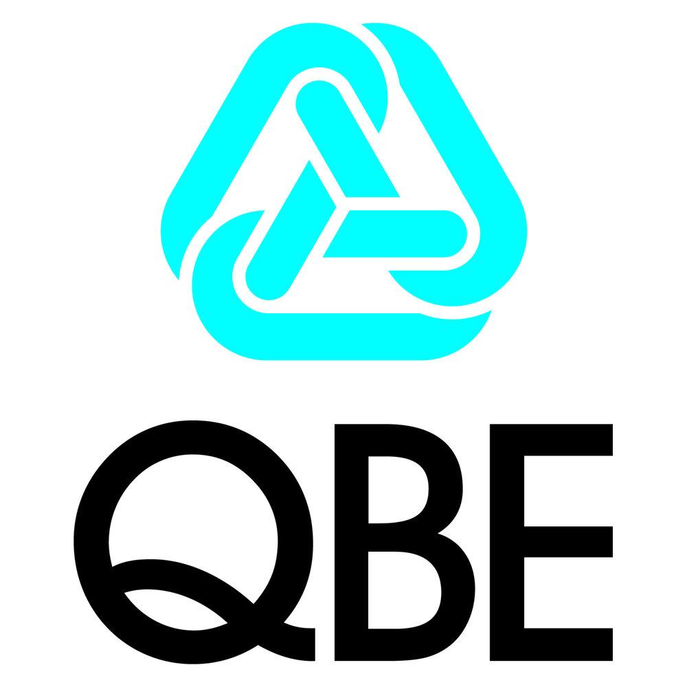 QBE Logo.jpg
