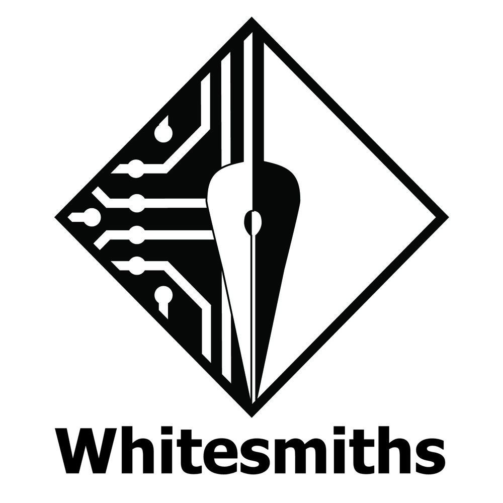 Whitesmiths Logo.jpg