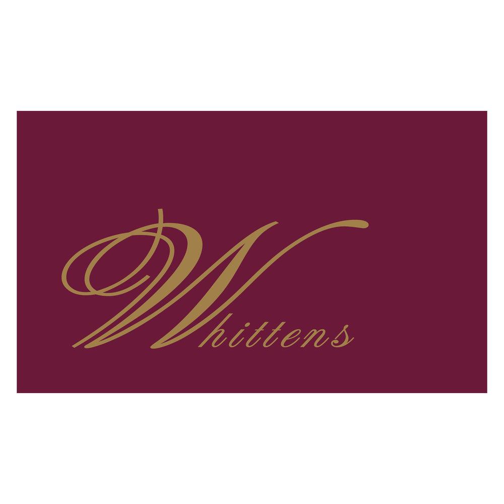 Whittens Logo.jpg