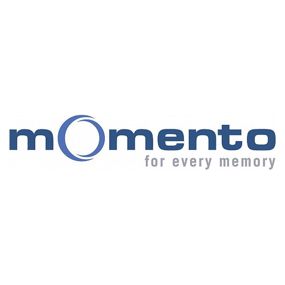 Momento Logo.jpg