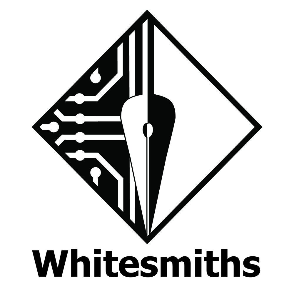 Whitesmiths Logo.jpg