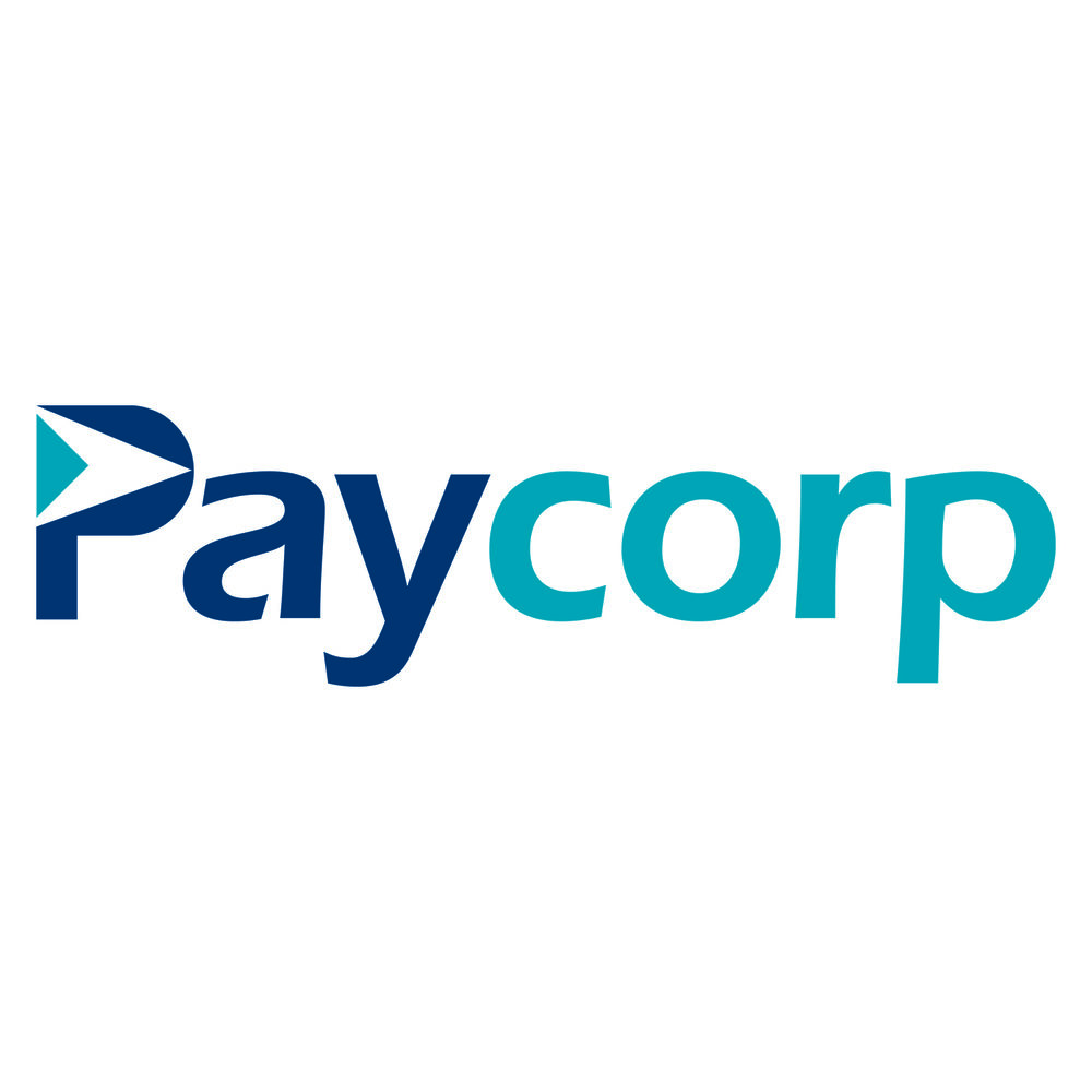 Paycorp Logo.jpg