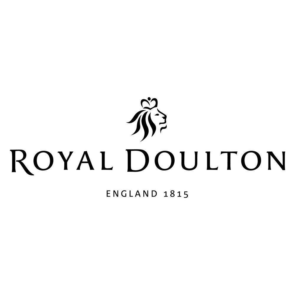 Royal Doulton Logo.jpg