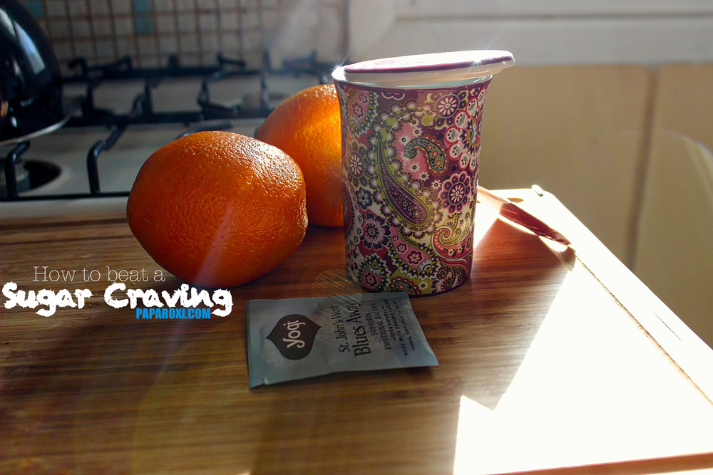 tea_oranges_edit.tiff.jpg