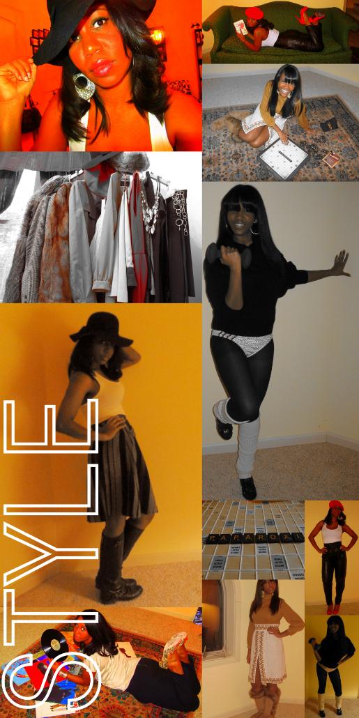 MTM style collage .jpg