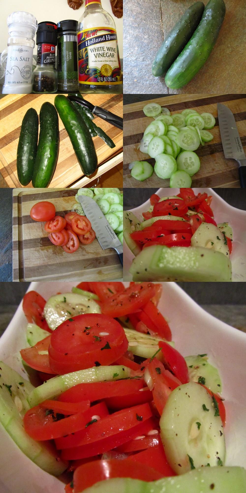 Cucumber Tomatoe.jpg