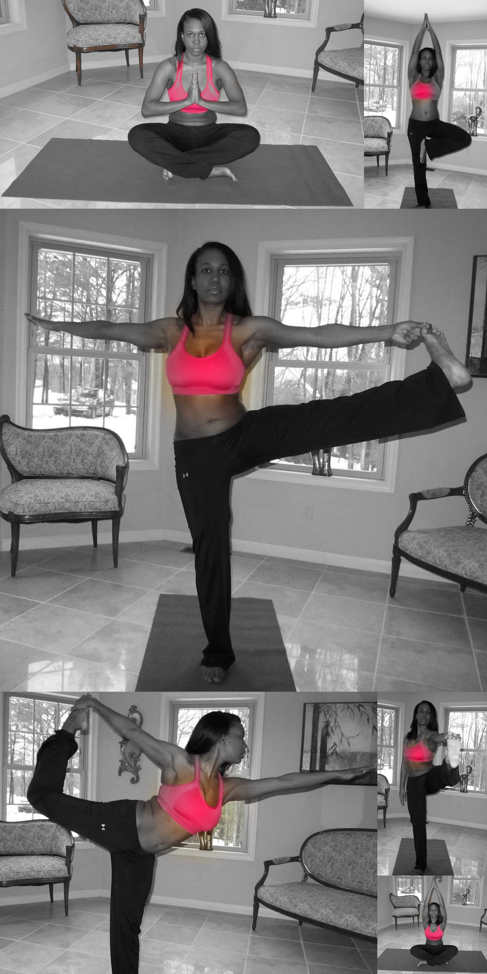 YogaNmorning.jpg