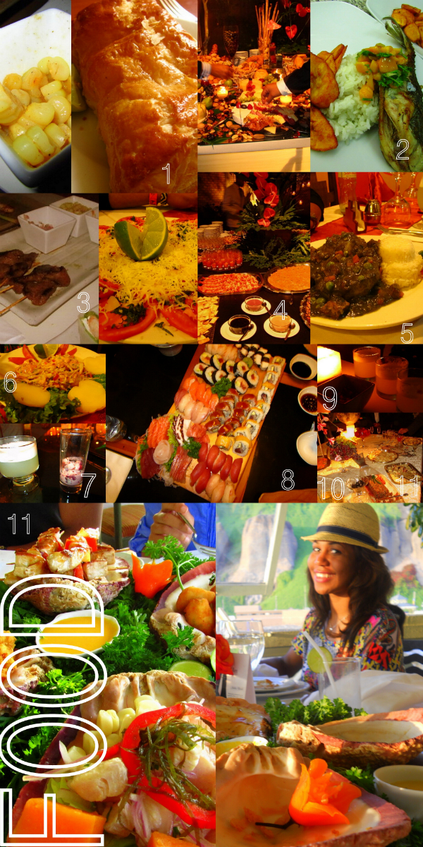 Peruvian Food_COLLAGE.jpg