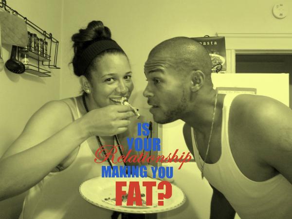 RelationshipFat.jpg