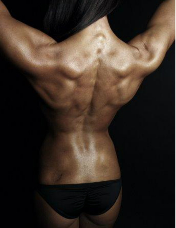 strongwoman2.jpg