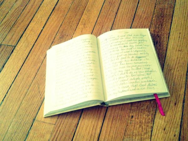 Journal 600.jpg