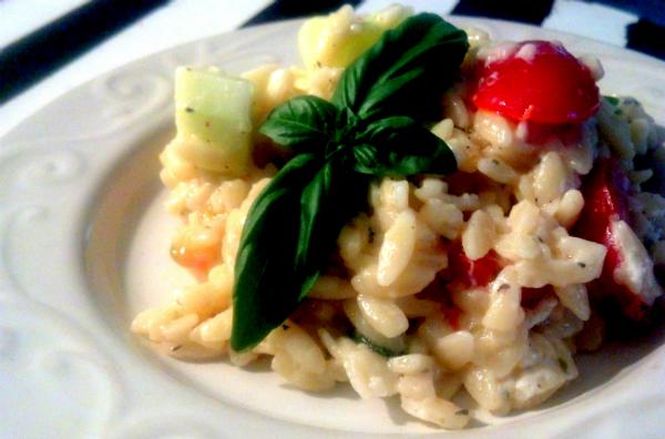 Orzo Salad 600.jpg