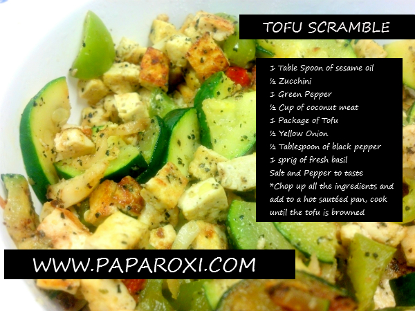 tofu scramble healthy living simple easy recipe.jpg